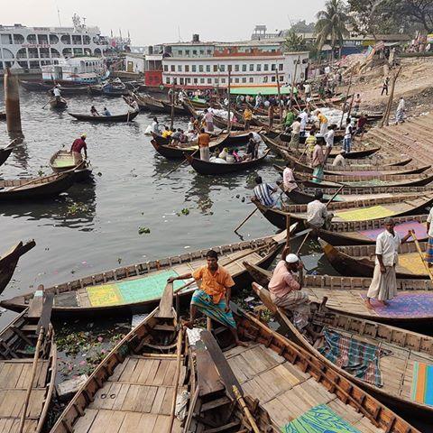 Najbolje stranice za upoznavanja u Bangladešu