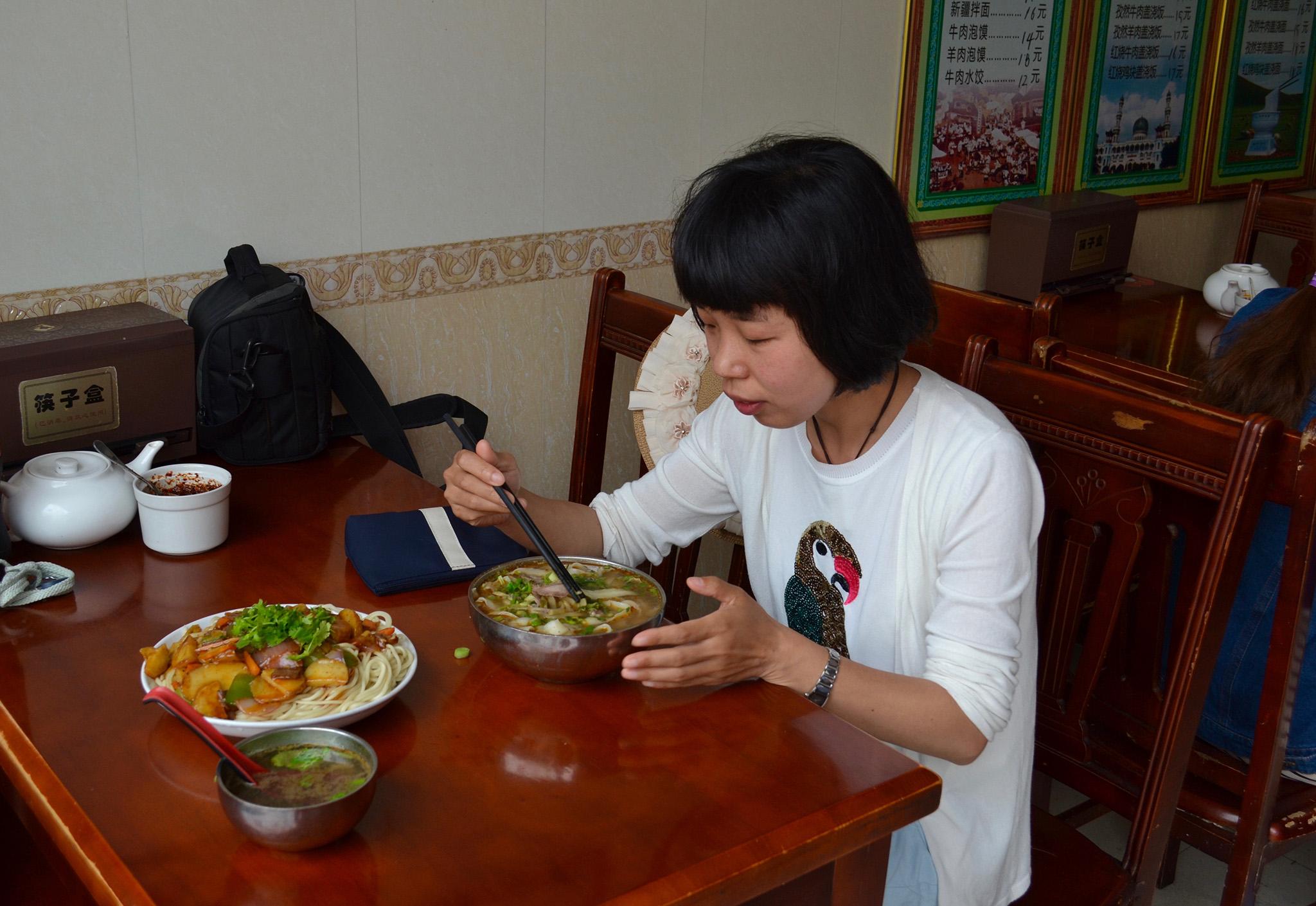 tradicionalno upoznavanje kineske kulture