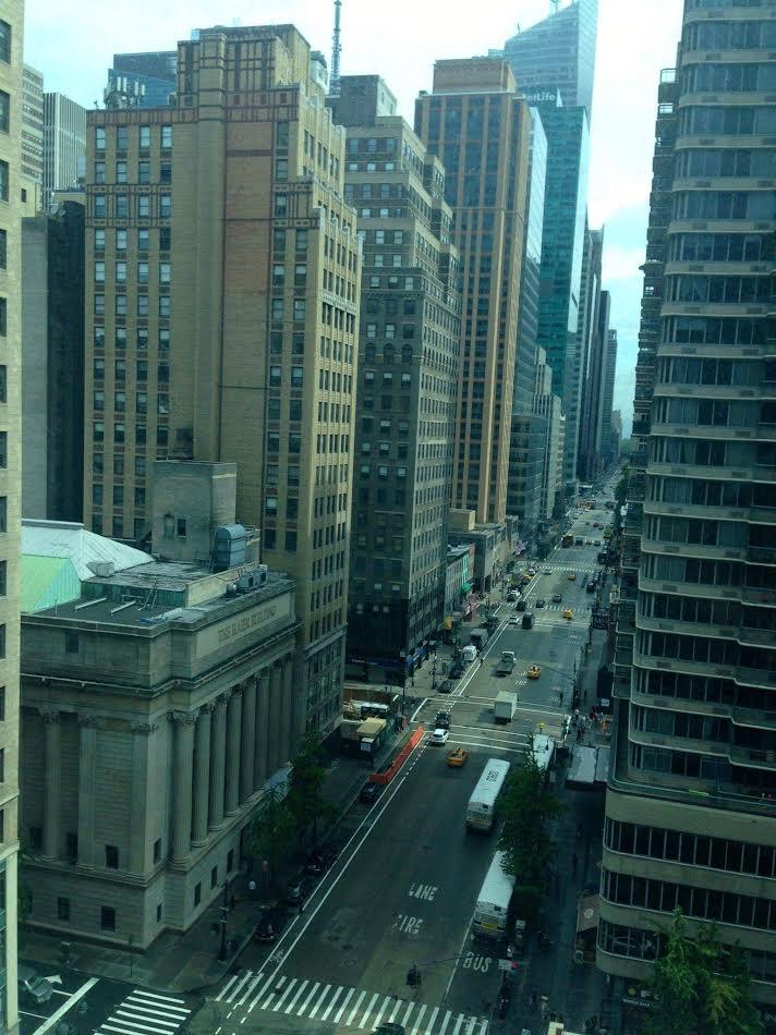100 besplatnih stranica za upoznavanje u New Yorku