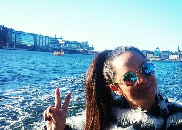 Stockholm – Najveći mali grad na svijetu zapravo je najmanji svjetski velegrad!