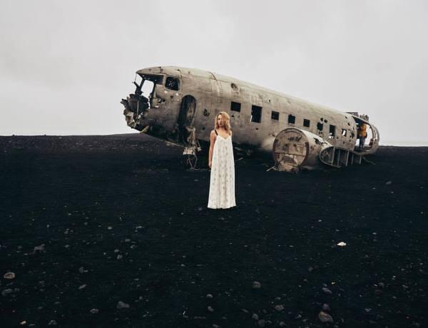 Savjeti za putovanje na Island