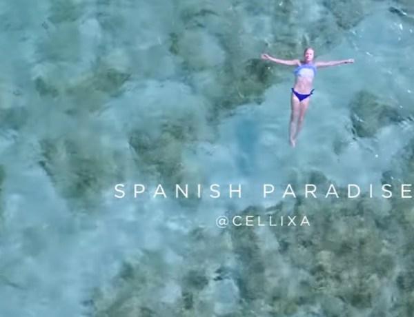 Španjolski mali raj na zemlji – Formentera&Ibiza