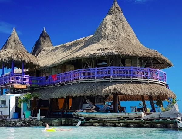 Najbolji hostel na svijetu