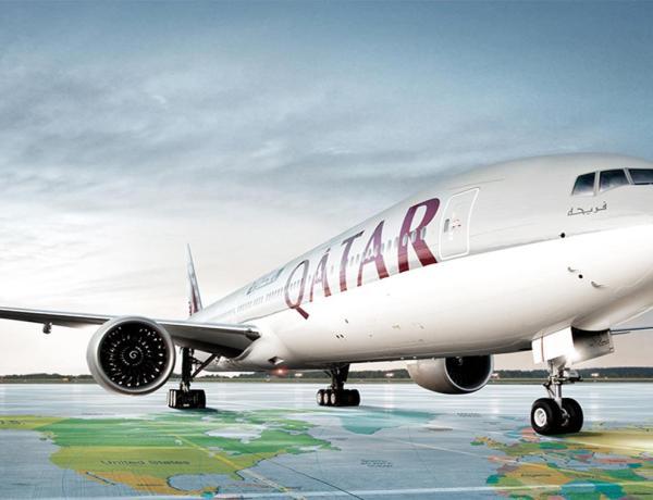 Qatar Airways u Sarajevu – Povratne aviokarte za daleke destinacije već od 386€