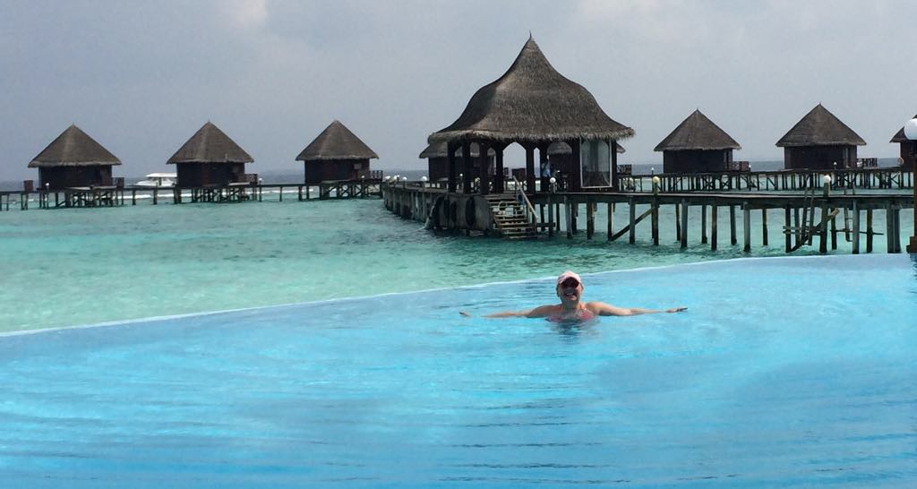 online upoznavanje maldiva