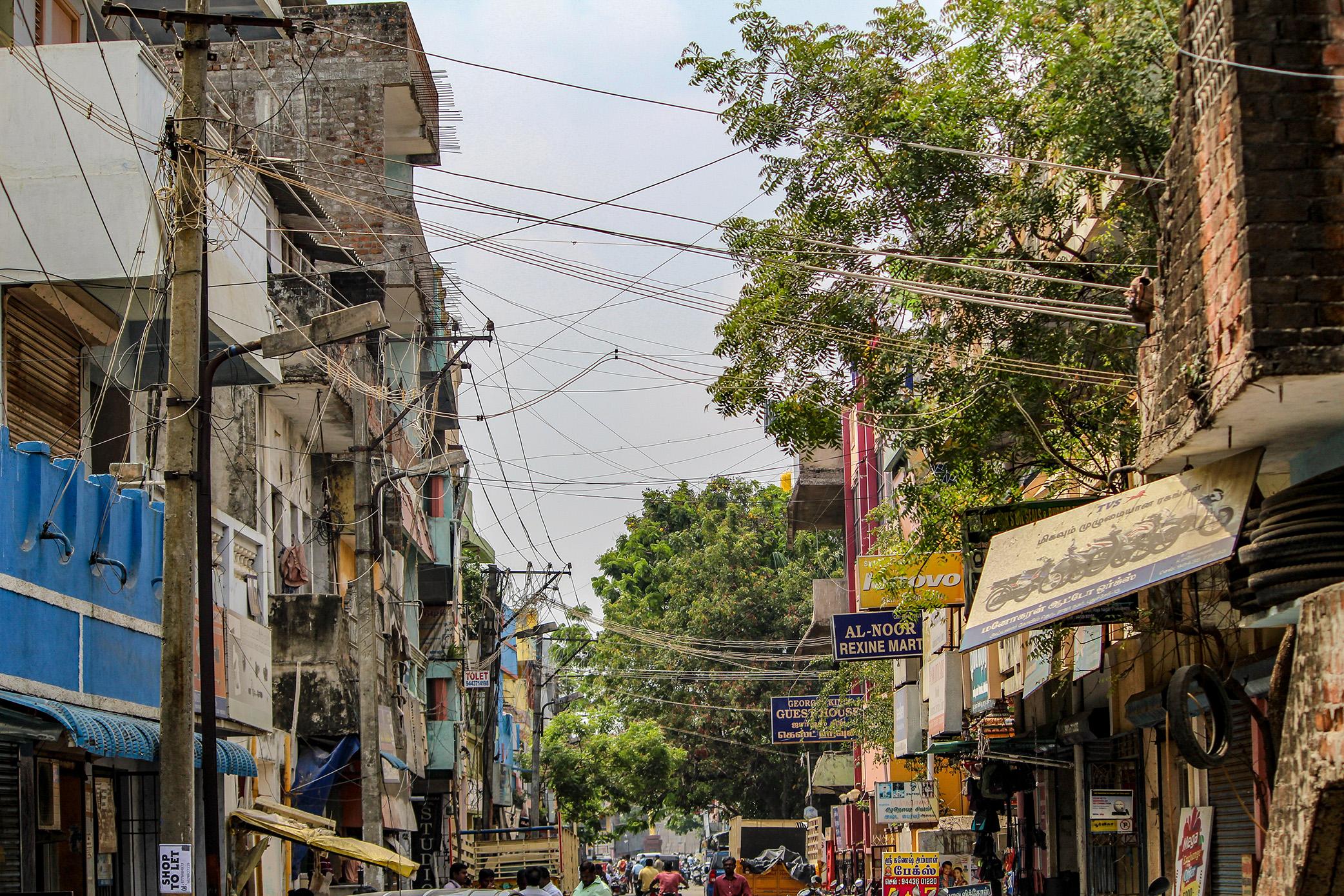 web mjesto za upoznavanja najbolje Indija izlazak s roditeljem samohranog oca