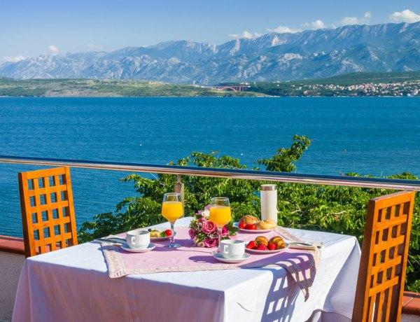 Ljetovanje u Hrvatskoj – Najbolje ponude