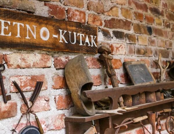 5 stvari koje niste znali o Kutjevu, vinskom gradiću Slavonije