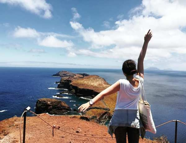 Madeira – dragi kamen Atlanskog oceana