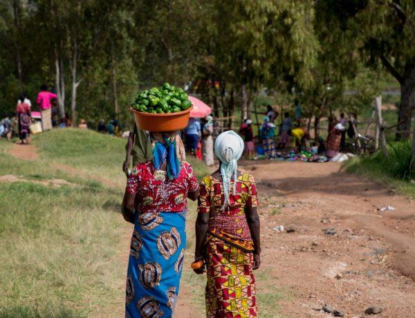 Ruanda – zemlja gdje su se susreli pakao i raj