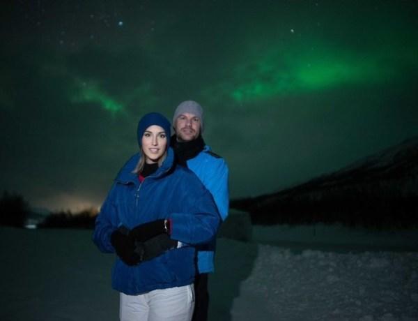 Norveška je najljepša i najurednija zemlja u kojoj smo bili
