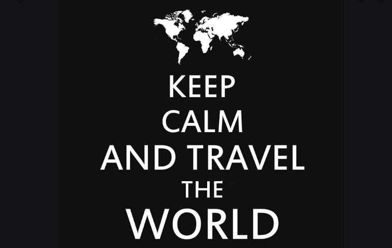 Uzmi povrat od 25€ na tvoj sljedeći smještaj na putovanju