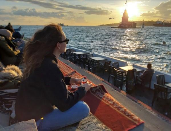 Istanbul: što sve vidjeti i je li 5 dana dovoljno za posjet?