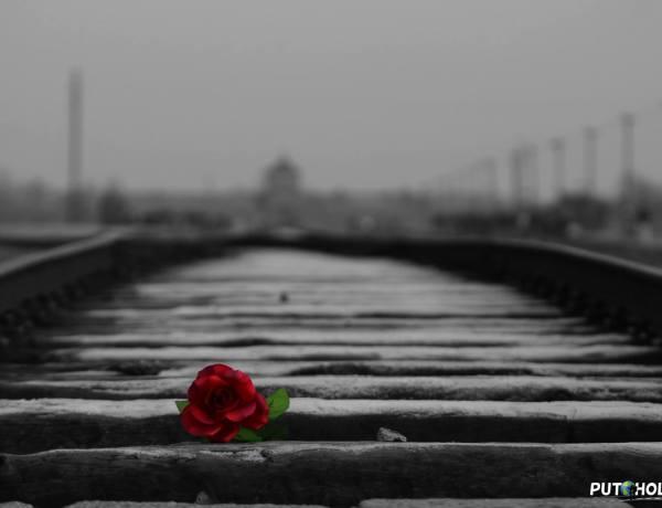 Auschwitz – jedno od najgorih mjesta u povijesti čovječanstva
