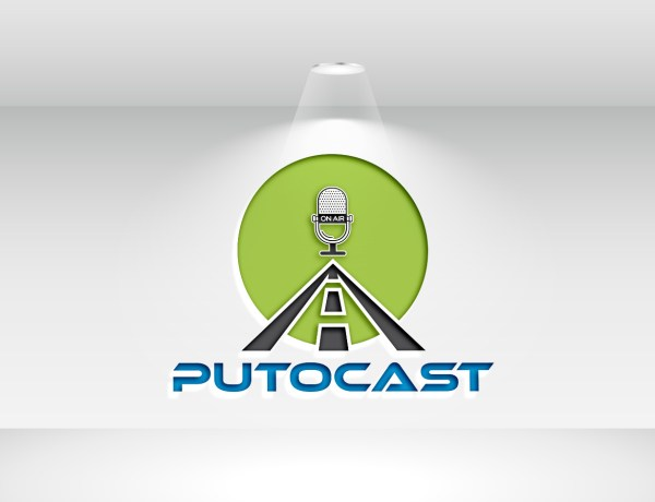 PUTOCAST – podcast o putovanjima by Putoholičari i Ribafish