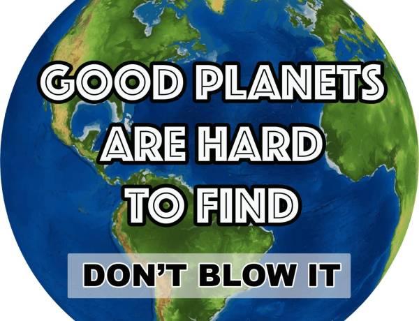 Pogledaj jedan od najboljih dokumentaraca – Planet Earth II