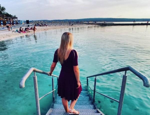 Top 15 najljepših plaža Jadrana po izboru putnika za 2020.
