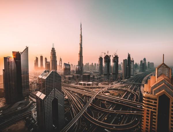 Sedam atrakcija koje možete posjetiti u Dubaiju od 7. srpnja