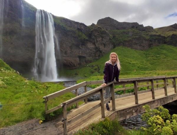 Top 30 zanimljivih činjenica o Islandu