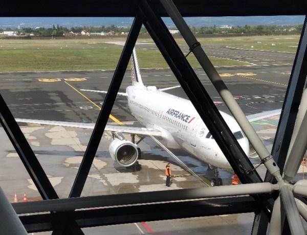 Air France povećava broj letova prema Francuskoj, Europi i sjevernoj Africi – i Hrvatskoj