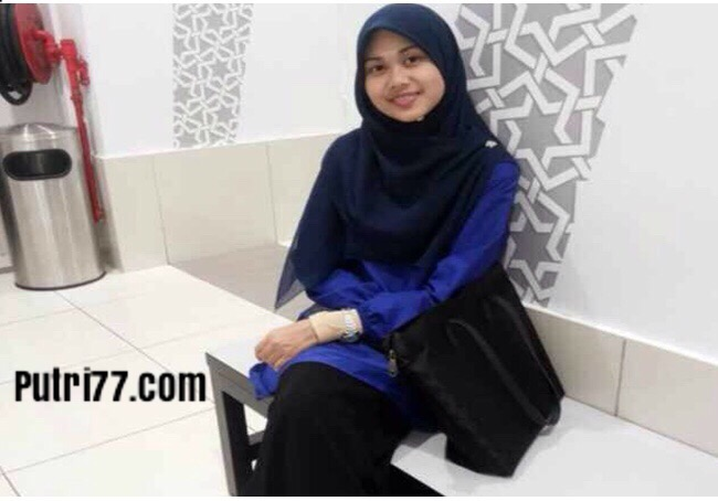 Foto Bugil Mahasiswi U.I.J | Blog putri77