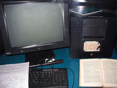 Gadgets Pioneiros na Tecnologia
