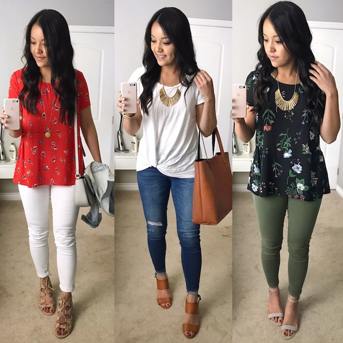 64df885b376 Instagram Outfits 23 Pmt Lately Memorial Day S Summer