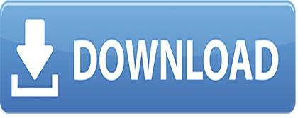 Download knjige Ljubav prema dobru i mržnja prema zlu u islamu