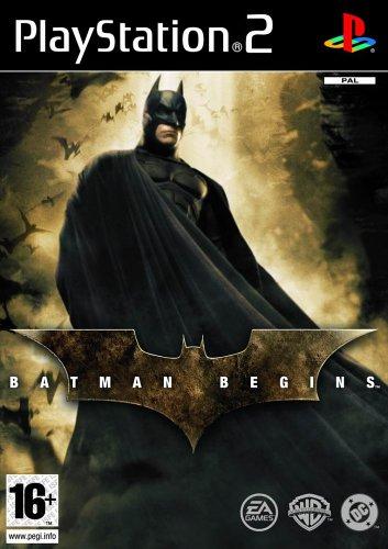 batmanbeginsps2