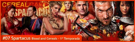 cerealcast 7