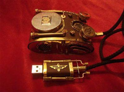 steampunk_gadgets_01