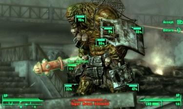 fallout3_vats_behemoth
