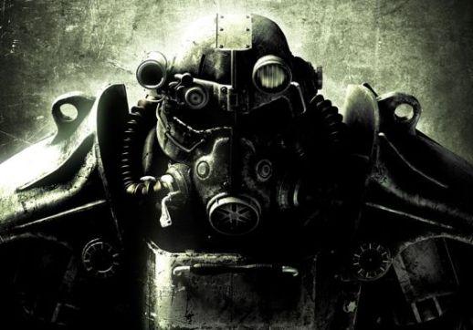 fallout_3_arv_6