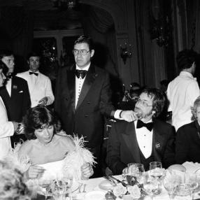 Jerry-Lewis-and-Steven-Spielberg