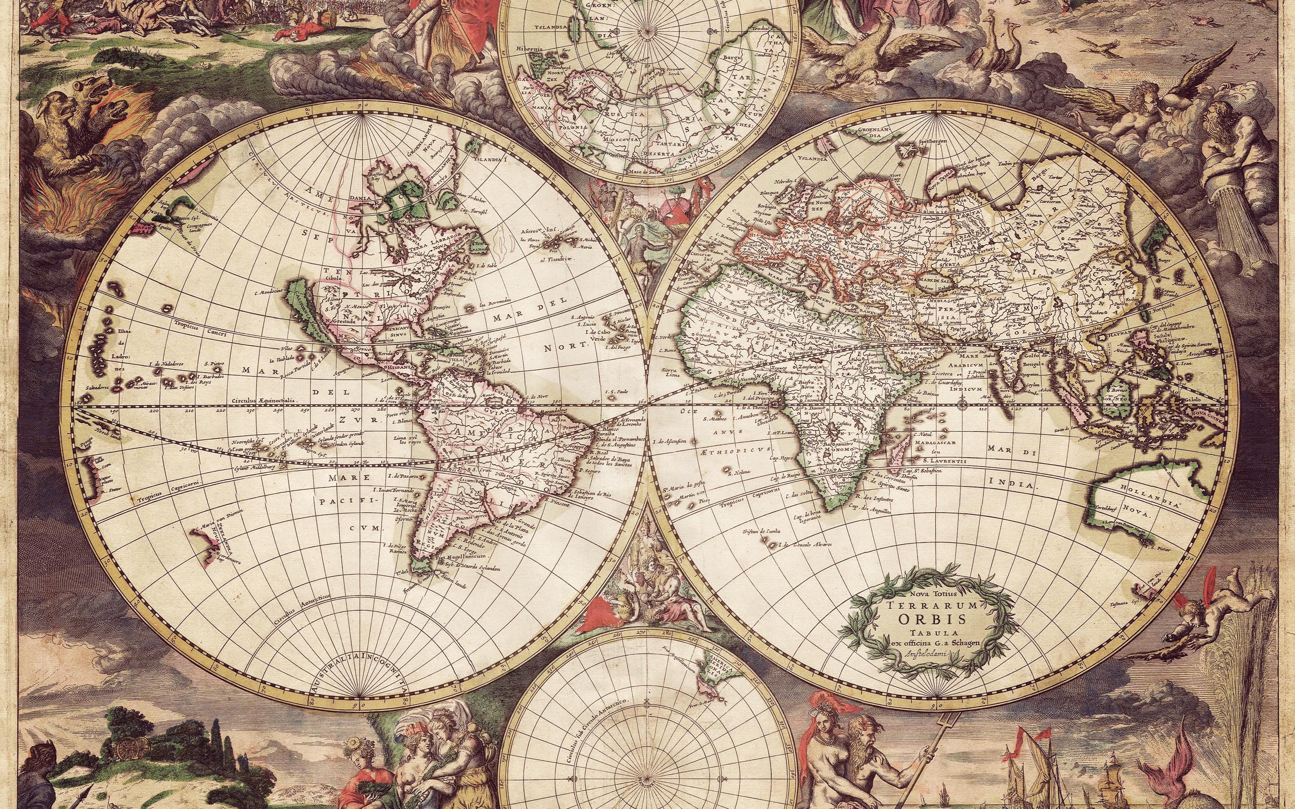 Profissao Nerd Cartografia Porque Mapas Fazem Parte Da Sua Vida