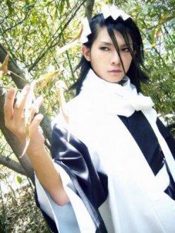 Bleach_Cosplay_Byakuya(102)
