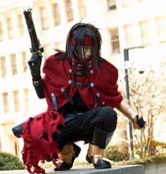cosplay11