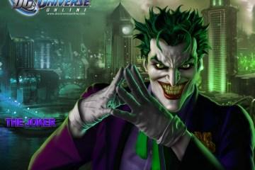 joker1600