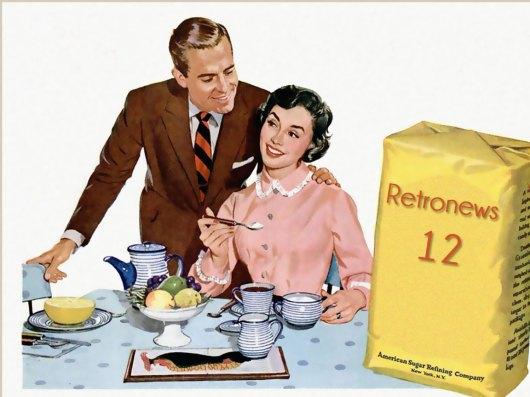 retronews12