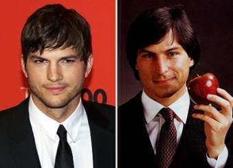 ashton-kutcher-steve-jobs-400x289