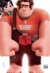 Detona-Ralph-2