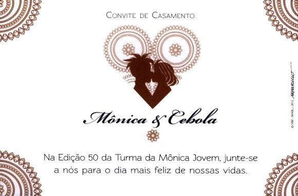 Convite-Casamento-TMJ