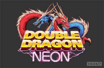 Double-Dragon-Neon-logo