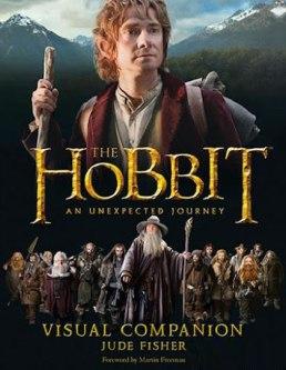 Livros-O-Hobbit_f02
