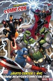 Uncanny-Avengers-1-preview_f01