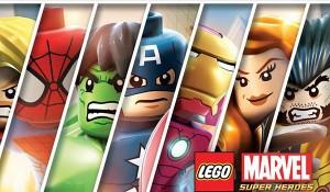 LEGOMarvelSuperHeroes