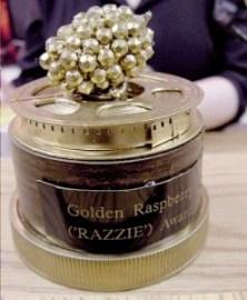 award_picl