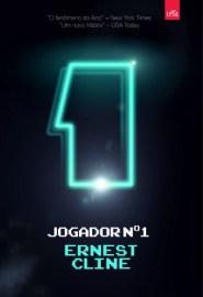 jogador-número-1
