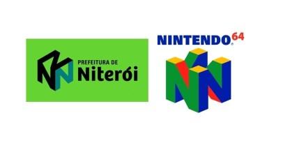 novo-logo-de-niteroi-lembra-nintendo-64-internautas-fazem-versoes-de-logotipos-com-cidades-e-estados-1358542503326_956x500
