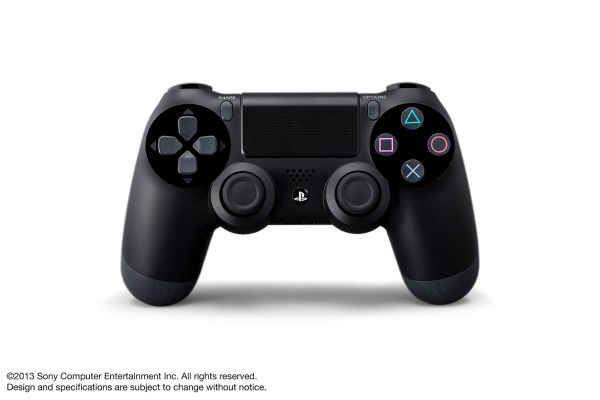 8493772456_9885d9d6ad_h-1 Playstation 4